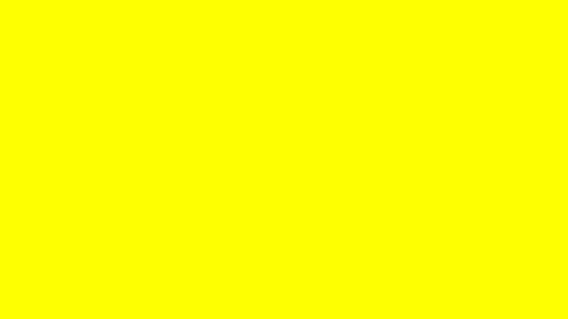 yellowscreen